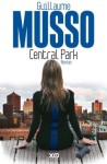 central-park-guillaume-musso