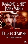 la-trilogie-de-l-empire,-tome-1--fille-de-l-empire-139811